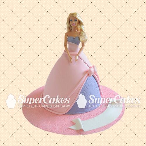 Торт с беременной девушкой фото 4