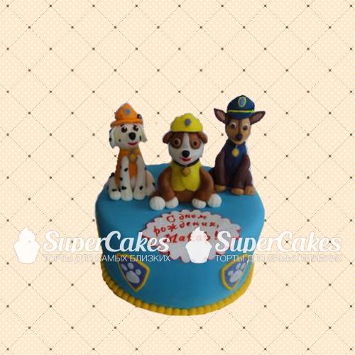 Торт Панчо рецепт с фото в домашних условиях  ЧудоПовар