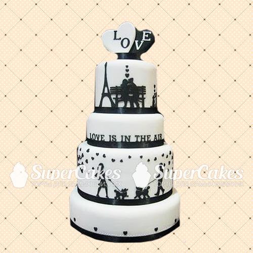 Заказать торт на день рождения ребенка нижний новгород